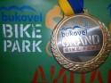 Bukovel Grand Bike Fest 2012